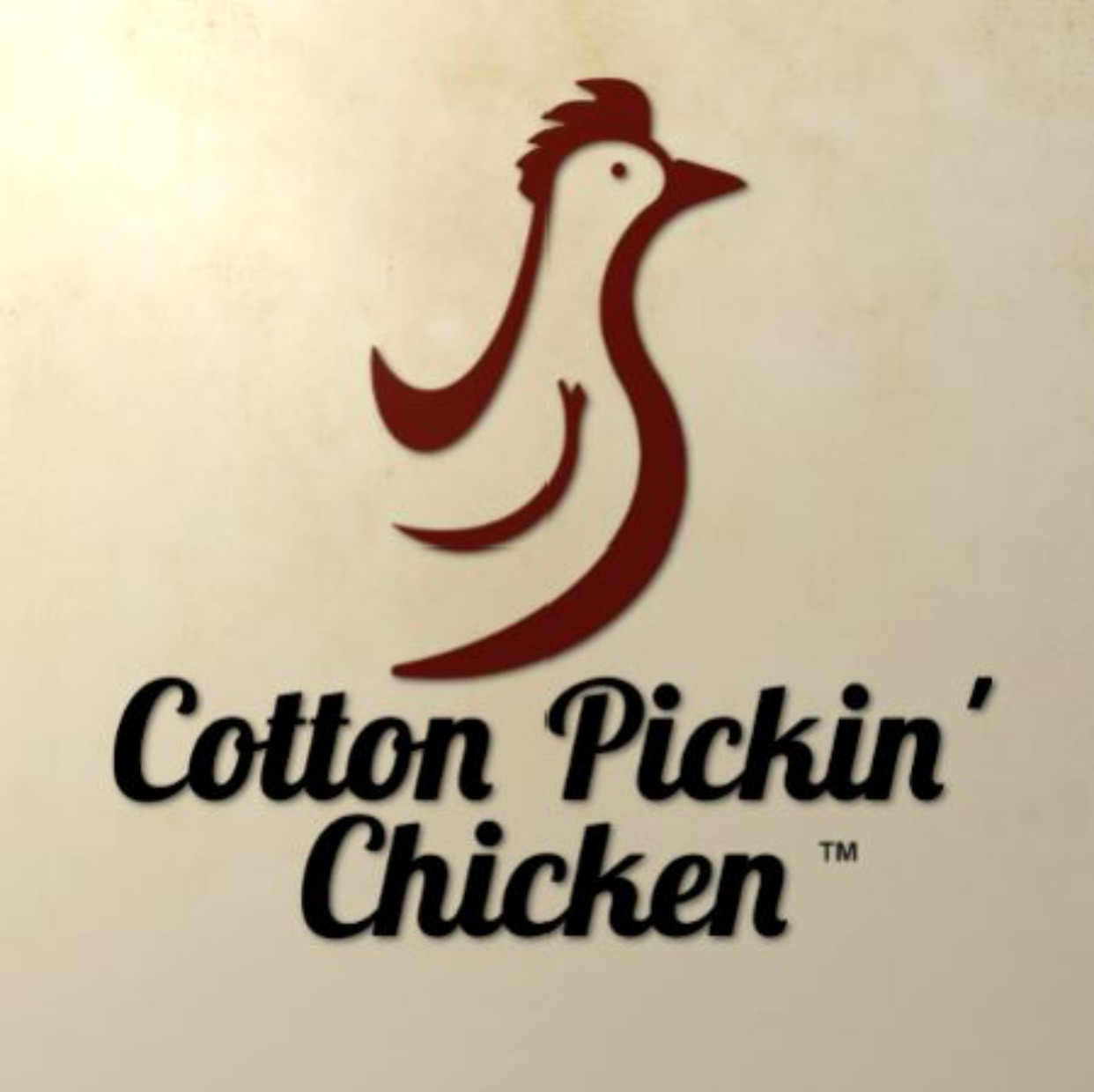 Cotton Pickin Chicken