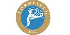 Kornfield