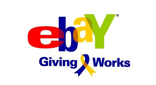 how to buy wholesale and sell on ebay